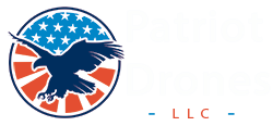 Patriot Drone Photography Pinconning